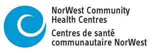 nwchc logo