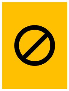 Orange-Restrict